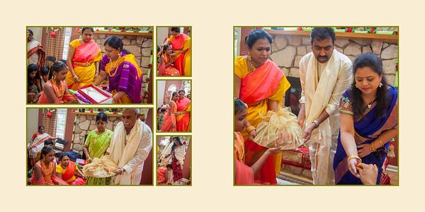 Aryana Saree album_15