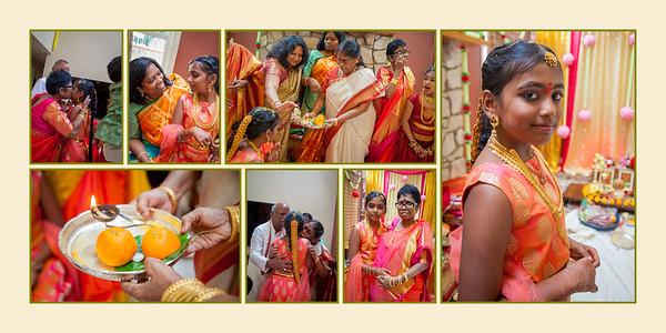 Aryana Saree album_17