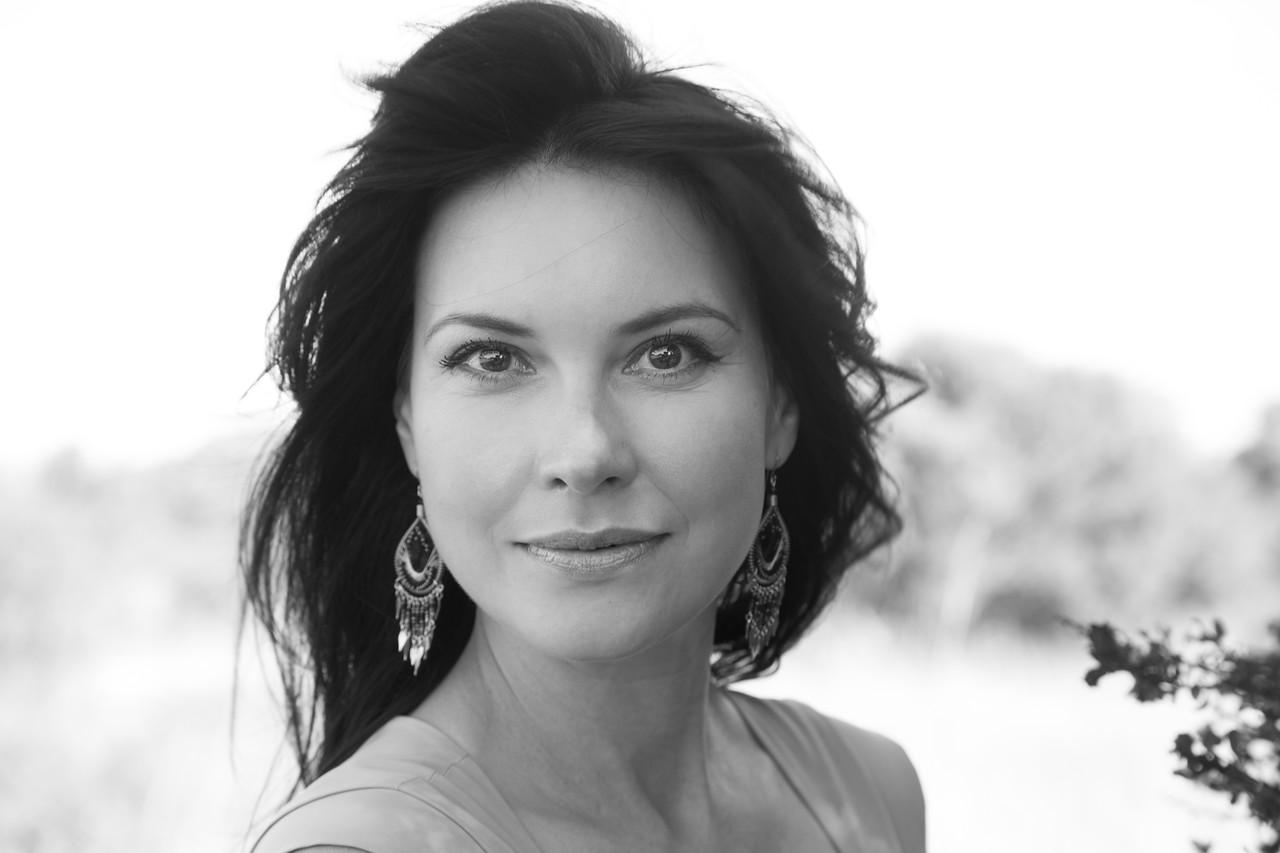 Elena Puhach