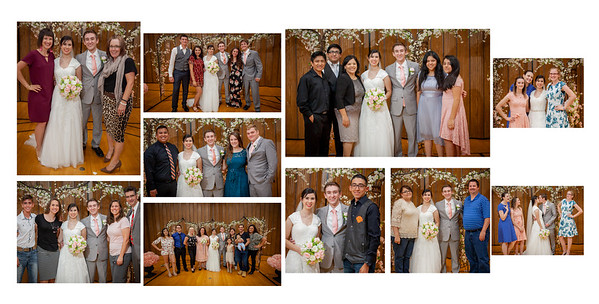 Emily Draven Wedding Album 2_15