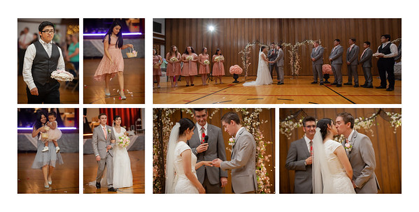 Emily Draven Wedding Album 2_14