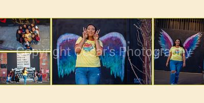 Jasmine Echeverria Album_05