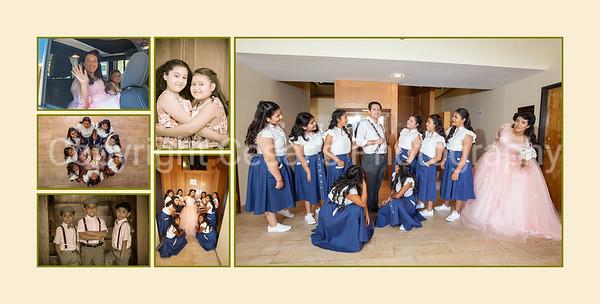 Jasmine Echeverria Album_09