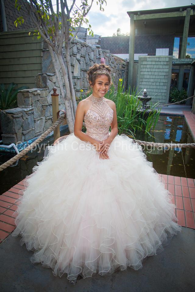 Jessica-3159 cover