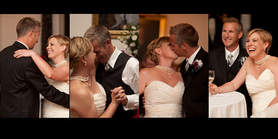 24-25_Lori&KevinBlack