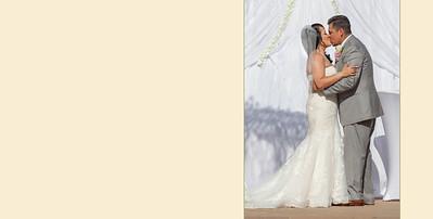 Martha Arturo Wedding album_01