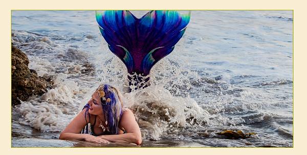 Moni The mermaid_06