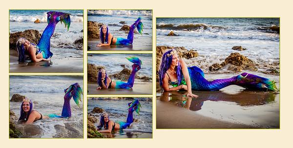 Moni The mermaid_04