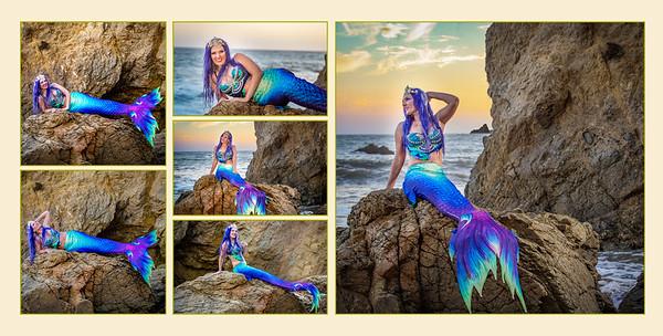 Moni The mermaid_08