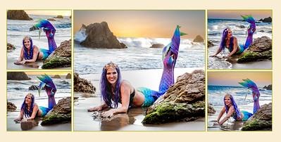 Moni The mermaid_02