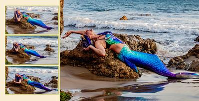 Moni The mermaid_03
