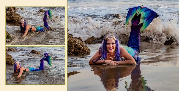Moni The mermaid_05
