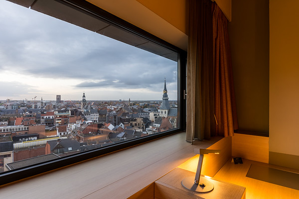 Radisson Blue Hasselt