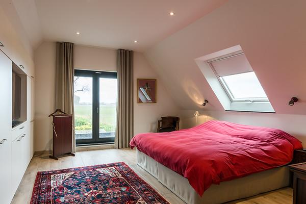 """Airbnb """"Cleylantshof"""", Watervliet"""