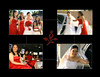 10 - Bride LIMO (Large)