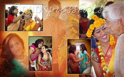 S05 Page9-10 Bride