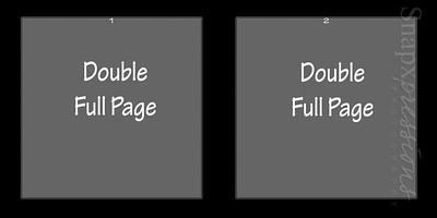 book2_doublefullpage