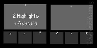 book7_DoubleHighlight6details