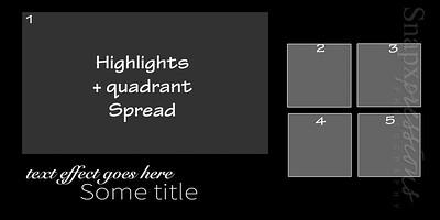 book5_HighlightQuad