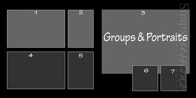 book8_GroupsPortraits