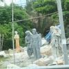 Christian Statues