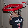 Matthew basket-head?