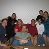 Shane, Karen, Tyger, Katie, Ken, Shannon, Lourdes, Gary, Jen