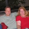 Ken and Katie