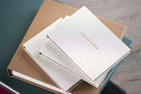 smaller duplicate wedding book 03