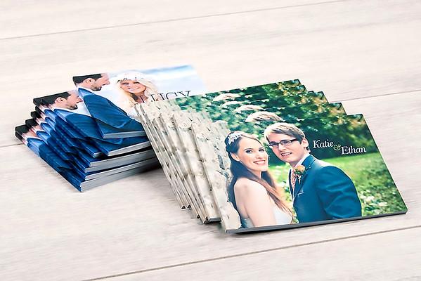 smaller duplicate wedding book 05
