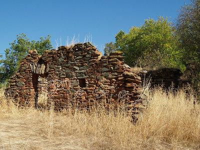 Ruins2964
