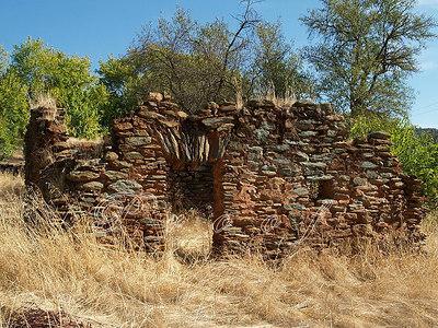 Ruins2969