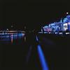 Kiev 88CM - Kodak Ektar 100, Medium Format, Colour Film @ ISO 100