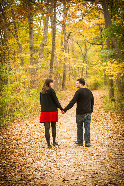 View More: http://dearstacey.pass.us/anthonyandsaraengagement