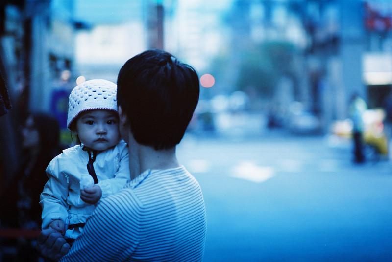2015/07/08 - Baby Blue