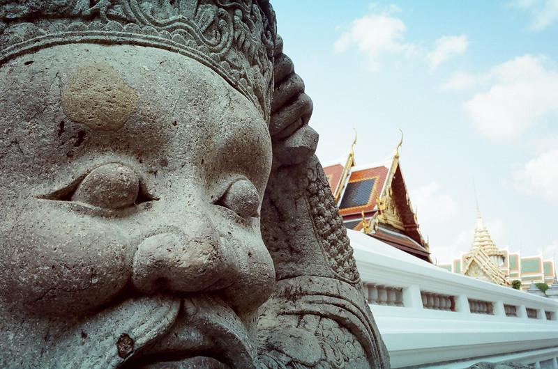 UN-THAI-TLED