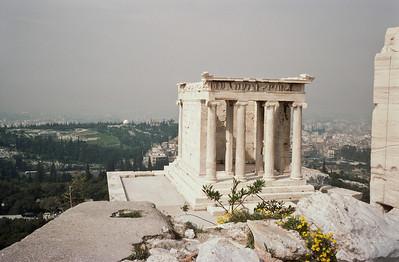 780304_Grekland-19