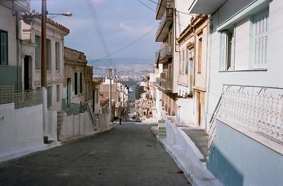 780304_Grekland-10
