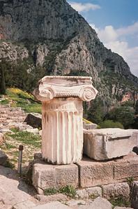 780304_Grekland-31