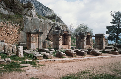 780304_Grekland-37