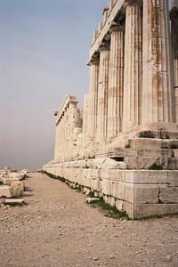 780304_Grekland-18