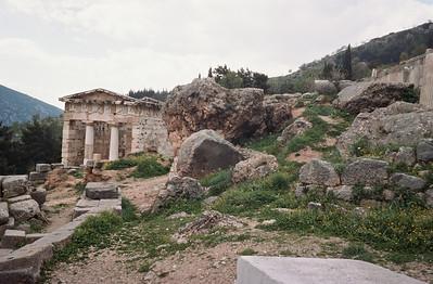 780304_Grekland-30