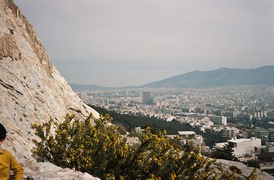 780304_Grekland-06