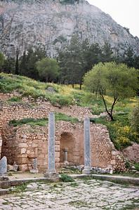 780304_Grekland-29