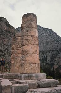 780304_Grekland-32