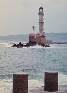 790406_Kreta-73