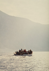 790406_Kreta-62