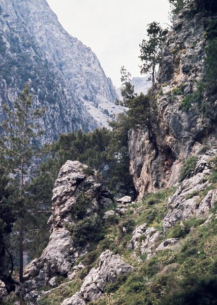 790406_Kreta-28
