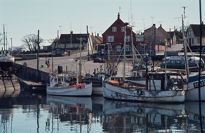 800404_Bornholm-58