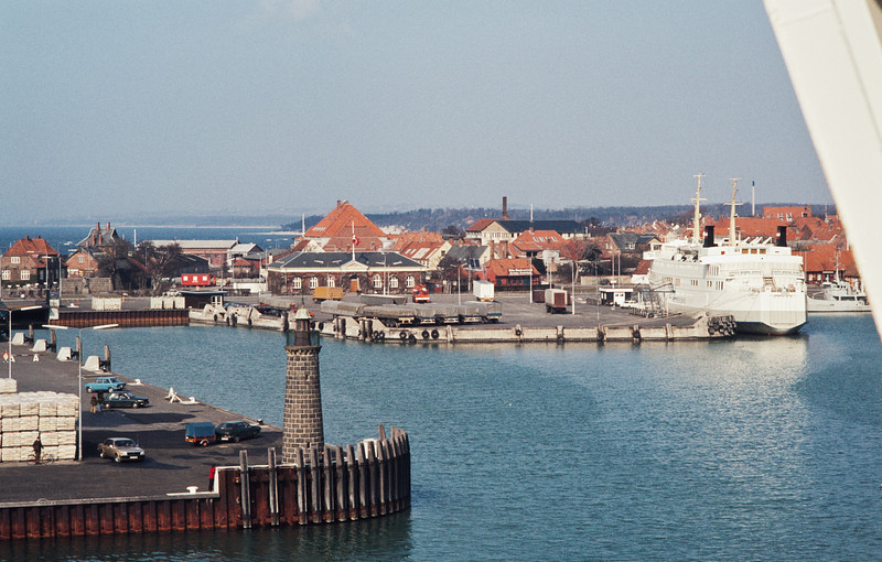 800404_Bornholm-05